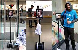 robot-antri-di-apple-store