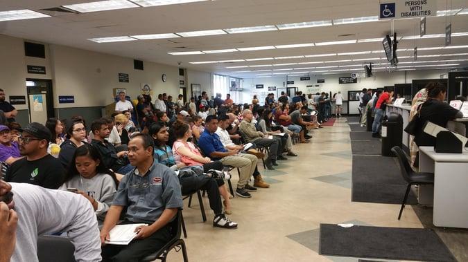 CA_DMV_4.jpg