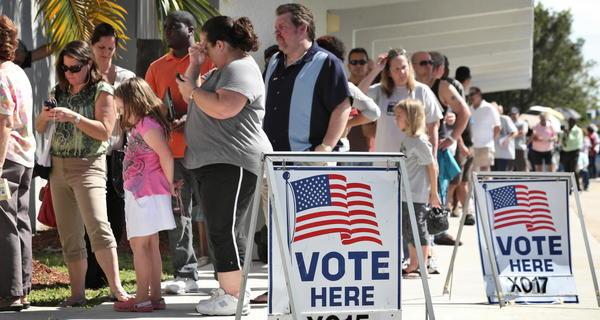 Election precincts.jpg