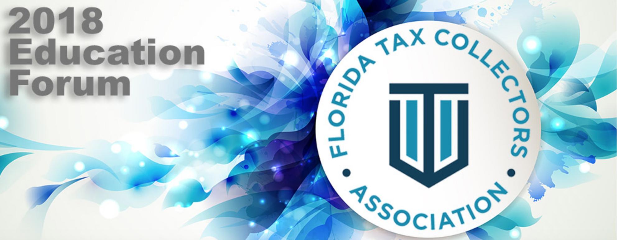 FL Tax 2018.png