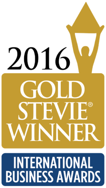 Gold_Stevie_IBA_2016.png