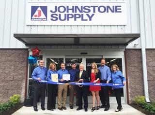 Johnstone-Supply-400th-Store.jpg