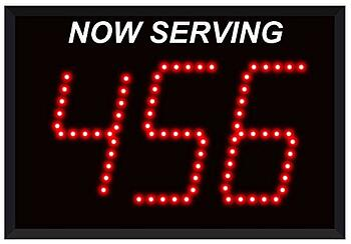 Now Serving 452.jpg