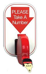 Please take-a-number.jpg