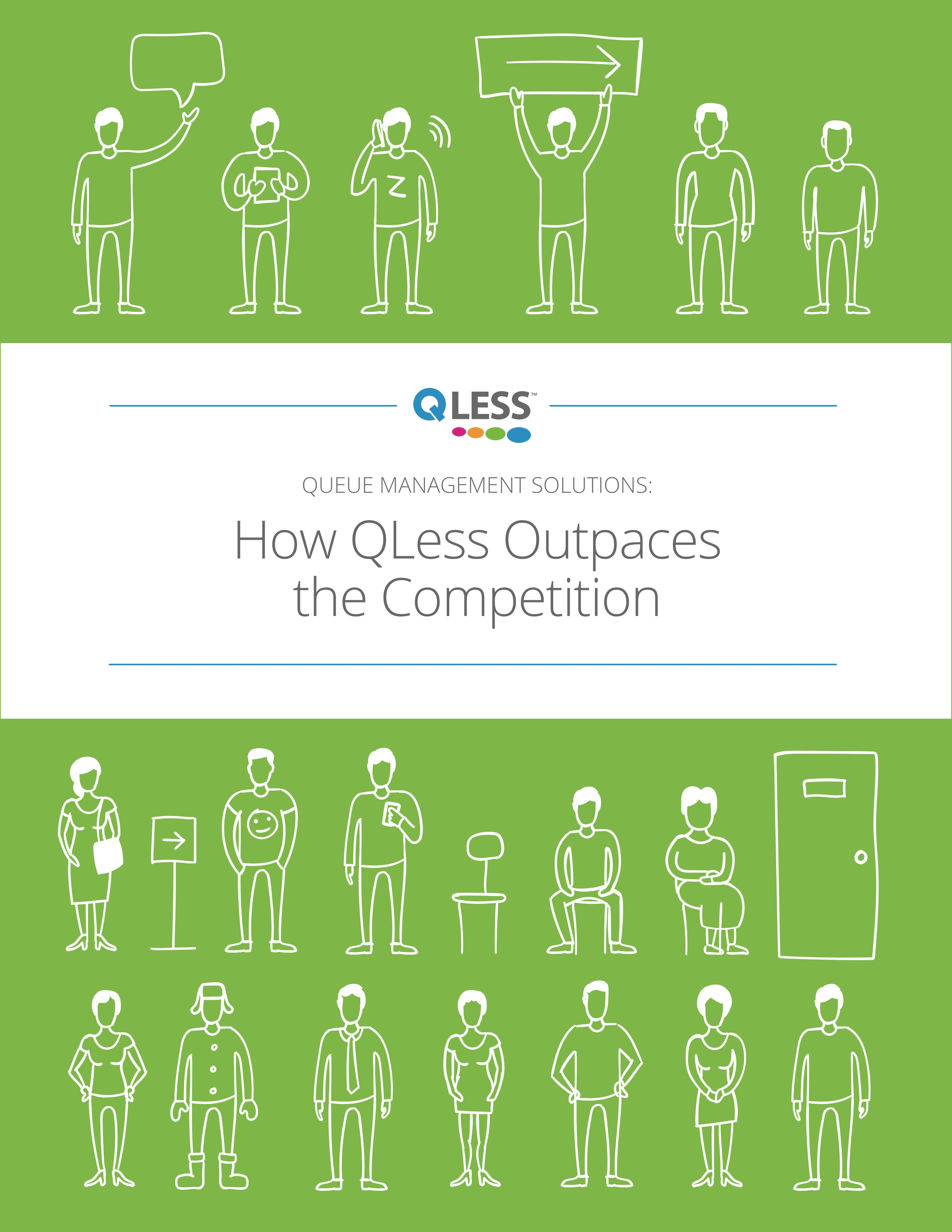 QLess_competition_sellsheet