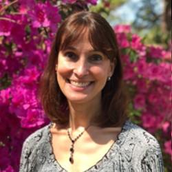 Sheila Abercrombie 250x250