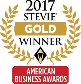 aba17_gold_winner-hires.jpg