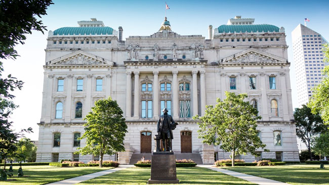 Customer Experience Management Software and Government Offices