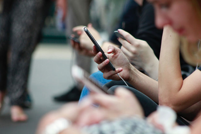 Mobile Queuing Apps Are Changing How Government Offices Work