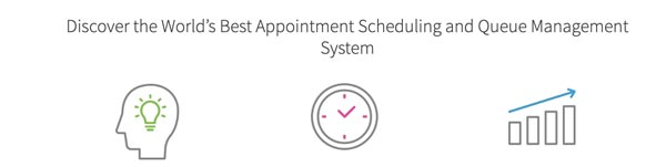 World's Best Appointment Scheduling Software for Small Business
