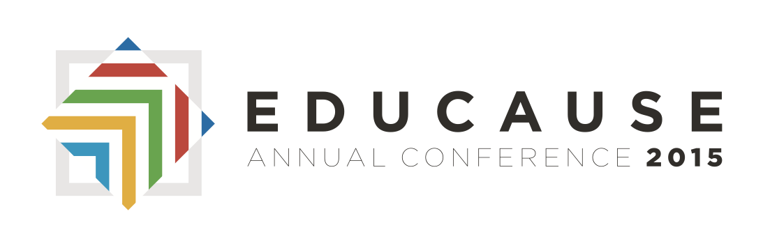 educause15logo_